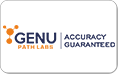 Genu Path Labs