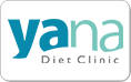 YANA Diet Clinic